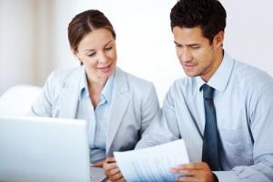 Может ли индивидуальный предприниматель быть директором