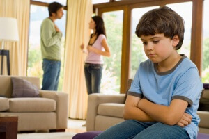 Образец договор дарения на несовершеннолетнего ребенка образец
