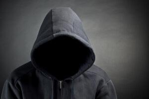 Что представляет собой преступное поведение?