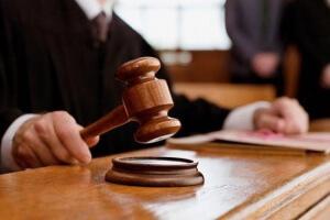 обязанности помощника судьи