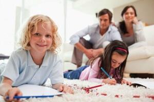 статус малоимущей семьи