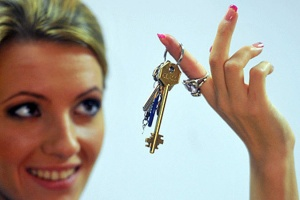 Что будет, если не приватизировать квартиру: все за или против приватизации жилья