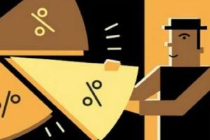 Налогооблагаемая прибыль: полезная информация для начинающих предпринимателей
