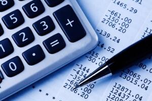 Как рассчитать налог на дом