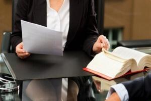 Как подать кассационную жалобу на апелляционное постановление