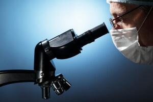 ходатайство о назначении автотехнической экспертизы
