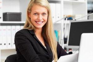 Как рассчитать средний заработок за год: полезная информация для кадровиков и работников бухгалтерии