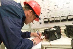 образец акт о хищении электроэнергии