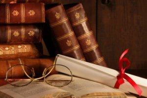 Обстоятельства, исключающие участие в уголовном судопроизводстве