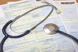 Порядок заполнения больничного листа: какую информацию указывают, и кто его заполняет?