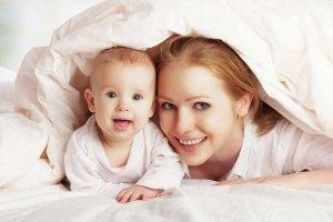 Что положено матерям одиночкам