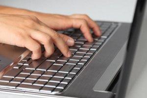 Как сделать ИНН через интернет? Полезная информация для всех граждан