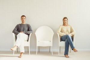 Как правильно оформить развод: оформляем заявление