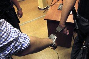 Полномочия районного суда: функции и обязанности