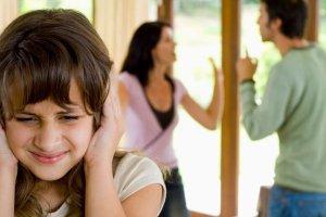 Основание для лишения родительских прав отца: от А до Я