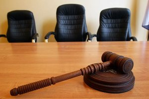 образцы исковых заявлений в мировой суд