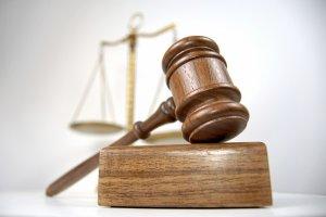 Где найти образцы исковых заявлений в мировой суд