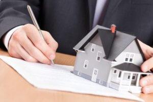 Основные правила наследования: обязательная доля в наследстве по закону