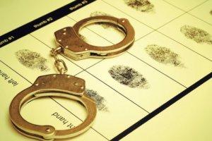 Этапы квалификации преступлений