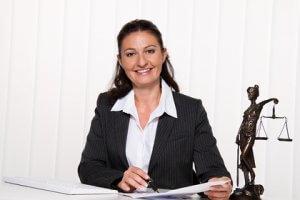 Отзыв на возражение ответчика и все особенности процедуры оспаривания