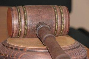 как подать апелляцию на решение суда