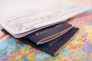 Как долго делают загранпаспорт