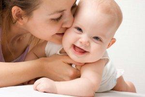 Какое пособие получает мать-одиночка в РФ и какие виды господдержки ей положены – разбираемся