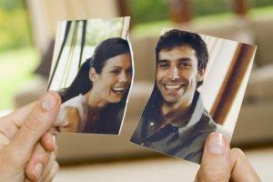 Сколько сейчас стоит развод