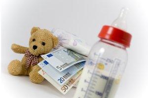 До скольки лет в России осуществляется выплата алиментов