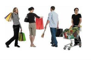 права покупателей при возврате товара