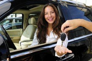 Особенности оформления стандартного договора о купли – продаже автомобиля: общие рекомендации по заключению соглашения