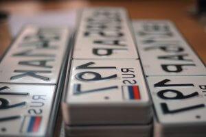 Срок годности медицинской справки на водительское удостоверение: полезная информация для автолюбителей