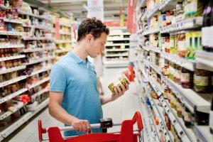 Возврат продовольственного товара надлежащего качества: возможен ли и как осуществляется — отвечаем