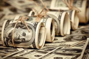 Расписка – подстраховка во время передачи денег в долг