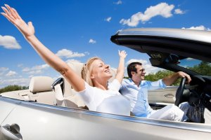 Договор аренды авто с последующим выкупом
