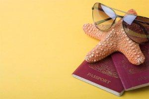 Что делать, если потерял загранпаспорт