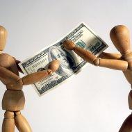 Как заставить должника вернуть долг