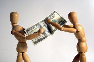 Как заставить должника вернуть долг по закону в РФ: все способы и их особенности