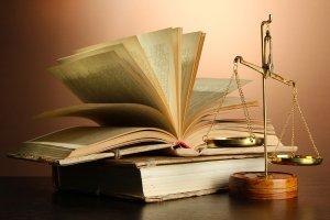 Как подать кассационную жалобу по гражданскому делу и сделать процедуру юридически грамотно — отвечаем