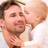 Признание отцовства через суд в РФ