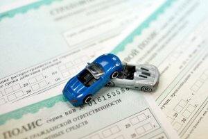 Доверенность на автомобиль для выезда за границу