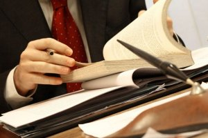 Права ответчика в гражданском процессе