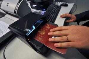 Сколько делается загранпаспорт нового образца