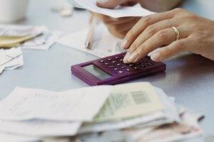 Пример расчета процентов по договору займа, необходимые формулы и базовые нюансы данной процедуры
