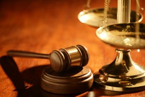Обжалование постановления об административном правонарушении в суде: законодательство РФ, порядок и нюансы проведения процедуры