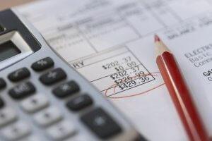 расчет процентов по договору займа
