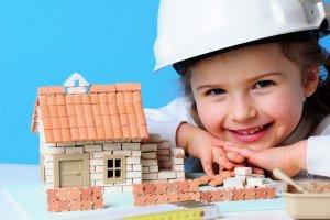 Продажа квартиры, купленной с использованием материнского капитала
