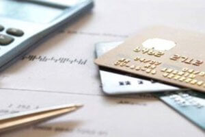 Налогообложение при продаже квартиры: законодательство РФ, общие принципы и порядок уплаты налога