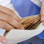 штраф за несвоевременную выплату зарплаты