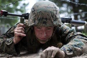 Уклонение от армии: статья законодательства, ее суть, особенности и меры наказания